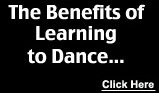 Dance Benefits