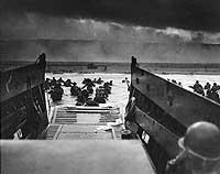 Les photos du débarquement . D-day%205