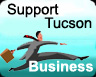 Tucson Business